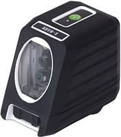 Лазерный нивелир My Tools 142-2G, зеленый