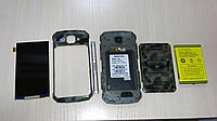 Корпус и матрица смартфона Land Rover V9+ , фото 1