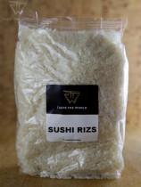 Рис для суши 20 х 0,5 кг/упаковка