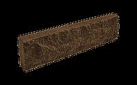 Плитка облицовочная фасадная Скала 22 мм
