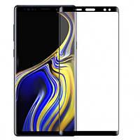 Гибкое ультратонкое стекло Caisles для Samsung Galaxy Note 9