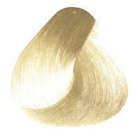 10/117 Краска-уход De Luxe Светлый блондин пепельно-коричневый усиленный