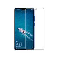 Защитная пленка Nillkin Crystal для Huawei Honor 8X