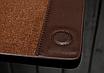Мужская сумка барсетка через плечо Kangaroo Черный, фото 5