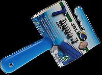 Скребок для стёкол JBL Aqua-T Handy  с лезвием из нержавеющей стали