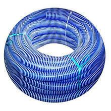 Гофра 32 EVCI PLASTIC
