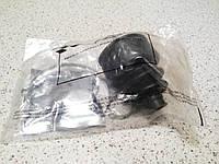 Пыльник для ШРУС внутренний на Таврия, Сенс (ремкомплект: пыльник + смазка + хомут), Gumex, Польша