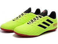 f897e565 Сороконожки Adidas Predator Tango 18.4 TF, цена 1 100 грн., купить в ...
