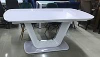 Стол раскладной Jovito