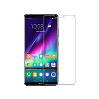 Защитная пленка Nillkin Crystal для Huawei Honor Note 10