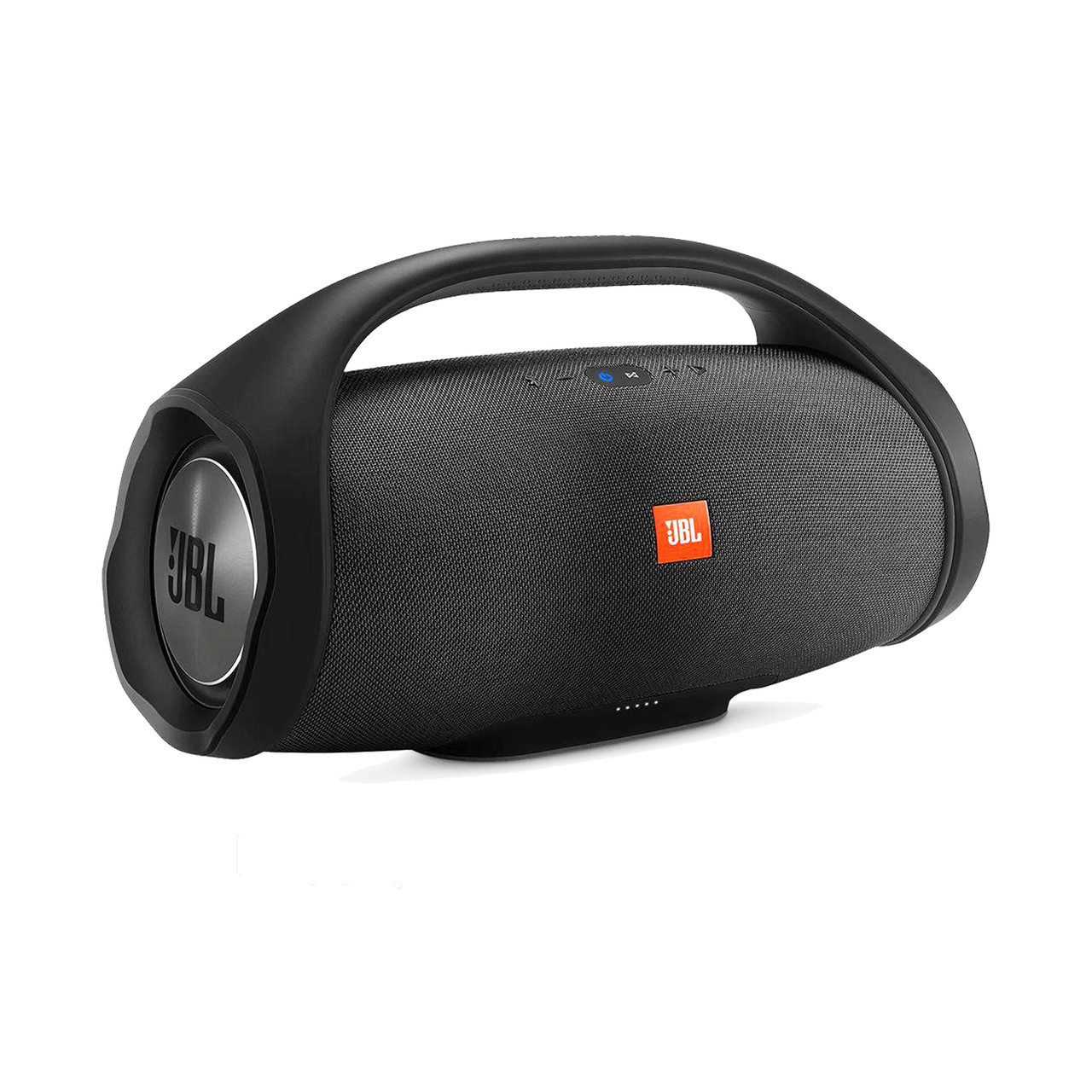Колонки JBL Booms BOX Mini Black (Copy/Копия)