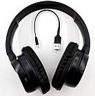 Наушники беспроводные Sony MDR-ZX770BT Bluetooth, mp3, FM РЕПЛИКА! , фото 3