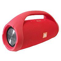 Колонки JBL Booms BOX Red (Copy/Копия)