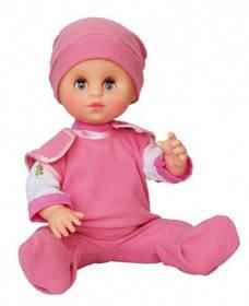 Ляльки і пупси