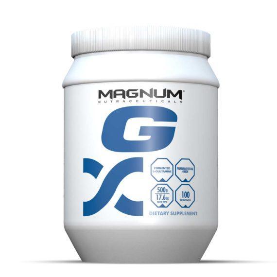 Глютамин Magnum G 500 g