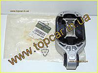 Подушка двигателя нижняя Renault Scenic III 2.0DCi  RENAULT 112380005R