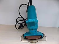 Точильный стaнок для цепки SADKO SCS-180 100 мм / 180 Вт 220 В
