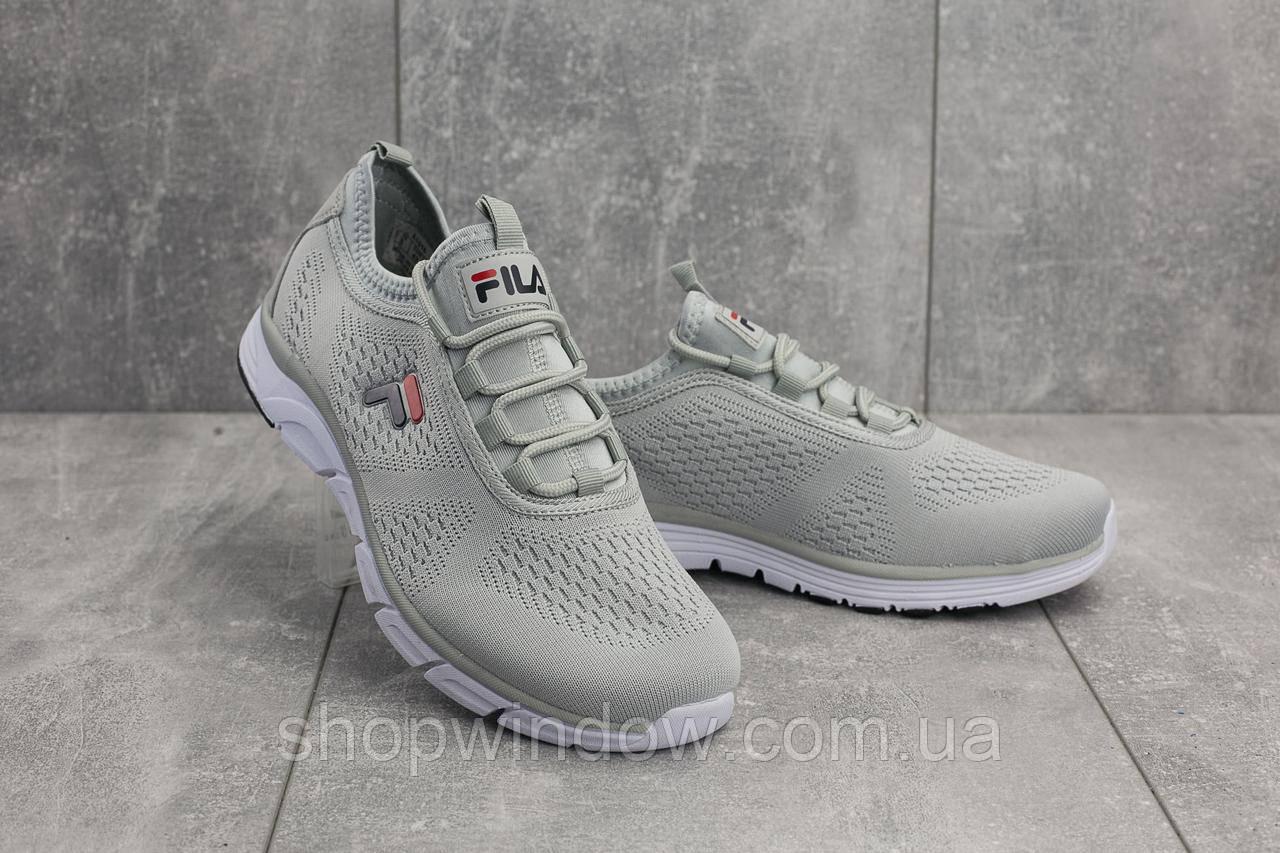 c4d4cc4a Подошва изготовлена из пены, что сделает каждый ваш шаг легким. Материал  верха кроссовок из плотной ткани, что позволит ногам дышать и ощущать  комфорт ...