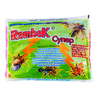 Инсектицид Рембек Супер 150 гр (Rembek) от медведки