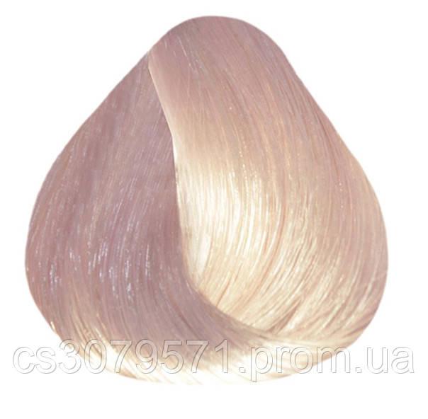 10/66 Краска-уход De Luxe Светлый блондин фиолетовый интенсивный