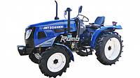 Трактор JINMA JMT3244HN