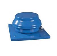 Вентилятор крышный Вентс ВКМК 150