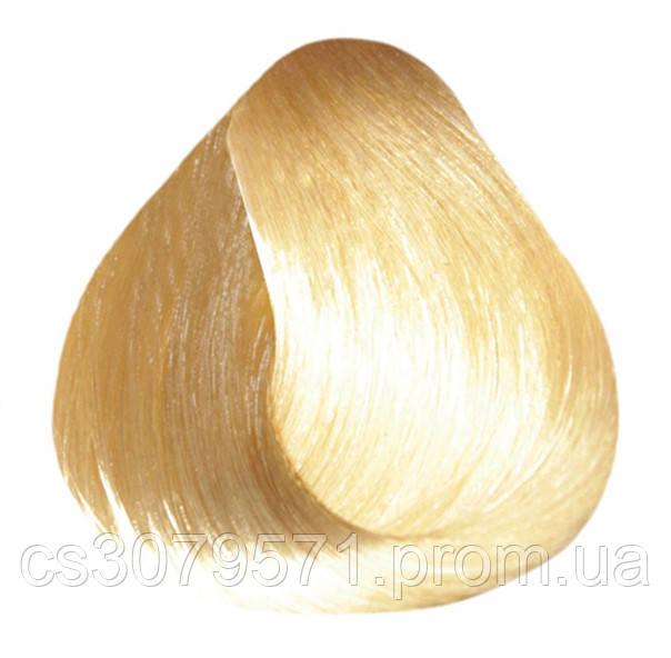 10/75 Краска-уход De Luxe Светлый блондин коричнево-красный