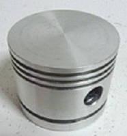 Поршень компрессора У43102А (оригинал) Ф82; Ф82.5; Ф83