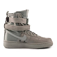 Кросівки W SF AF1(03-04-08) 36, фото 3