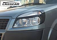 Ресницы Fiat Doblo 04- (Фиат Добло), 1LS 030 920-231