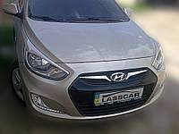 Ресницы Hyundai Accent 10- (Хюндай Акцент), 1LS 030 920-261