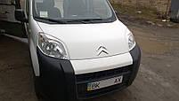 Ресницы Peugeot Bipper 08- (Пежо Бипер), 1LS 030 920-311
