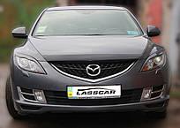 Ресницы Mazda MAZDA 6 2008-2012 (Мазда 6), 1LS 030 920-101