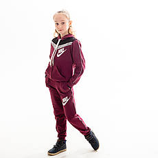 Спортивный костюм для девочки «Адидас»