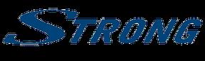 STRONG | телевизоры и медиаплееры, Т2 приемники и спутниковые ресиверы