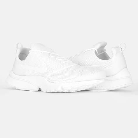 Кроссовки Nike мужские NIKE PRESTO FLY(03-09-06) 47 - купить 488b26ef045ff