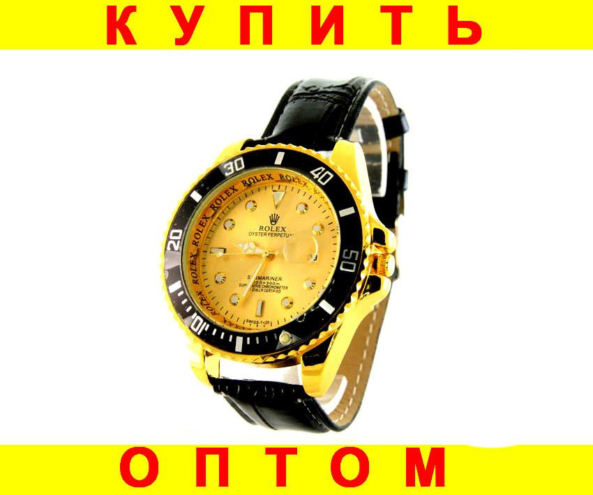 773fb14cef4d Копия мужских часов Rolex - Bigl.ua