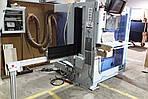 Weeke BHX 055 бу центр cверлильно-пазовальный с ЧПУ бу 16г. практически новый