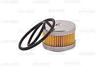 Комплект фильтров Tomasseto 217 (с резинками)/ Фильтр 1-1( с булпреном)