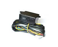Переключатель газ/бензин Torelli инжектор с индикацией