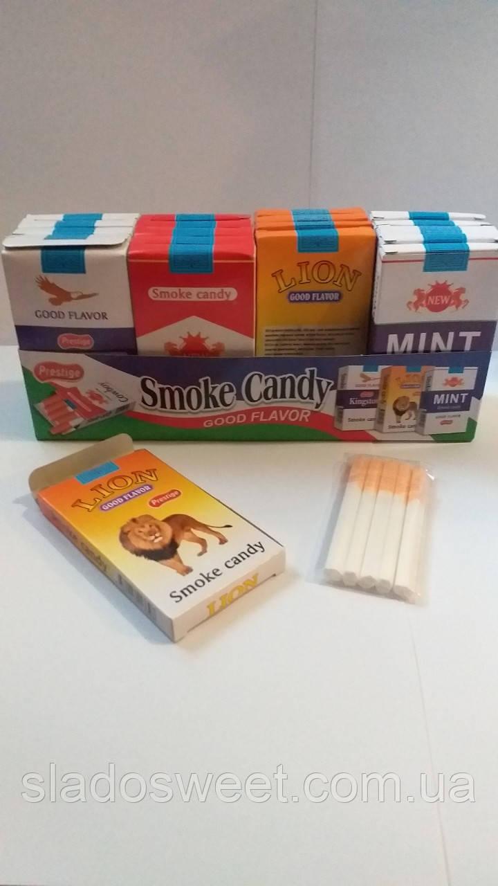 Как купит сигареты детям эл сигареты минск купить