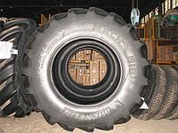 """""""Michelin"""" шинная компания №1 в мире"""