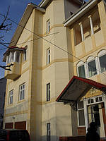 Помогу произвести продажу, покупку, аренду вашей недвижимости на Таирова, Приморский и Малиновский район
