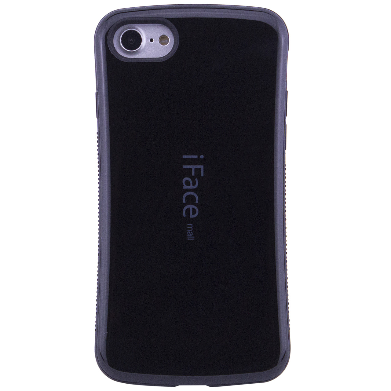 "TPU+PC чехол iFace устойчивый к царапинам глянец для Apple iPhone 7 plus / 8 plus (5.5"")"