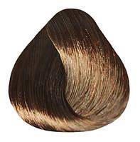 5/74 Краска-уход De Luxe Светлый шатен коричнево-медный