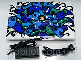 Ноутбук HP DV6-1299er (NR-8536)