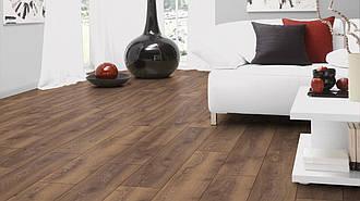 Ламинат My Floor Residence ML 1022 See Eiche Braun