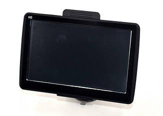 """GPS-навигатор автомобильный Pioneer 8005 (7"""" / RAM 128 Mb / 8 Gb)"""