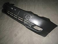 Бампер передний BYD F3 06-13 (Tempest)
