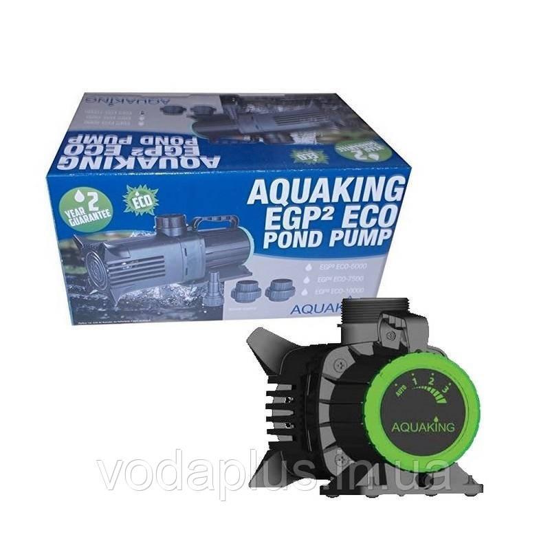 Насос для пруда Aquaking EGP2-5000 ECO